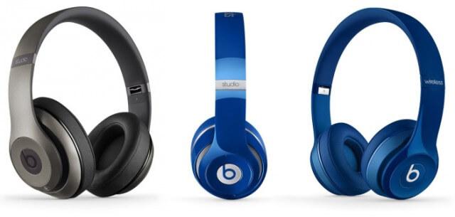 beats-audifonos