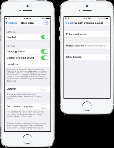 beep-beep-personaliza-los-sonidos-de-tu-iphone
