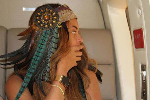 beyonce-apple-watch-gold-02 (1)