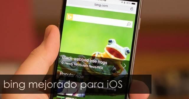 bing-homepage-iphone6-hero