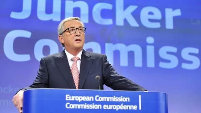 comision europa Apple