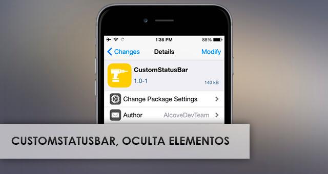 customstatusbar-oculta-elementos-de-tu-barra-notificaciones