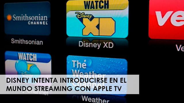 disney-con-streaming-en-appletv