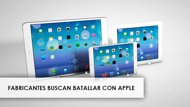 fabricante-buscan-batalla-con-apple