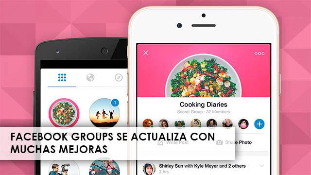 facebook-se-actualiza-con-mejoras