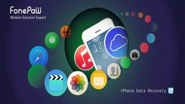 fonepaw-iphone-data-recovery-software-640x309