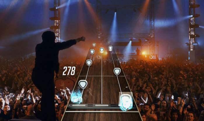 guitar-hero-