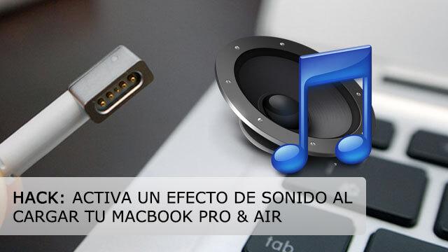 hack-agrega-sonido-cargar-macbook-pro-air