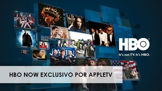 hbo-now-exclusivo-por-appletv