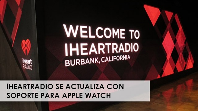 iHeartRadio-se-actualiza-para-apple-watch