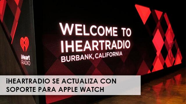 iHeartRadio-se-actualiza-para-apple-watch
