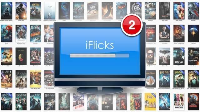 iflicks-2