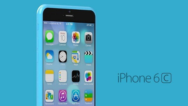 iphone-6c-rumours