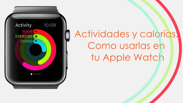 iwatch_apps