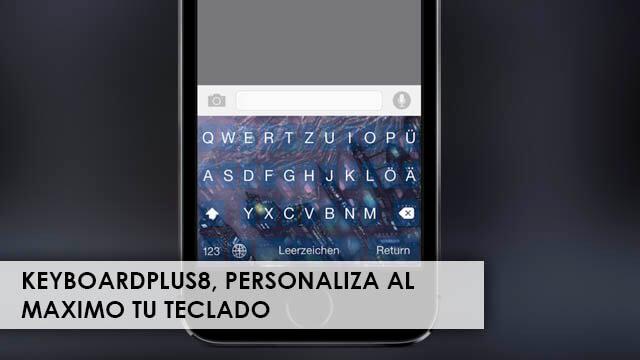 keyboardplus8-personaliza-tu-teclado