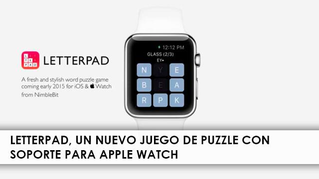 letterpad-con-soporte-apple-watch