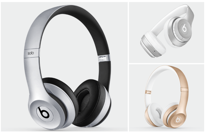 nuevos-audifonos-beats-de-apple