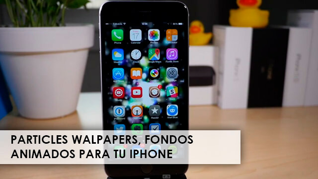 particles-wallpapers-fondos-animados-iphone