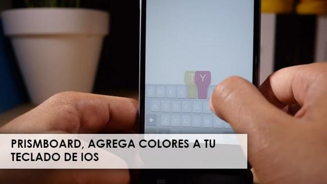 prismboard-colores-en-tu-teclado-ios