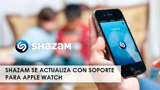 shazam-se-actualiza-para-apple-watch