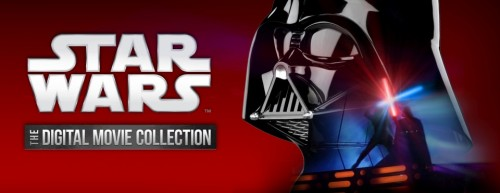 star-wars-en-itunes