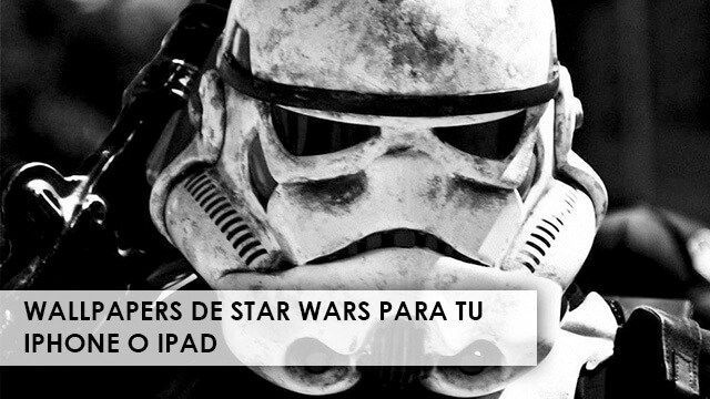 star-wars-para-tu-iphone-ipad