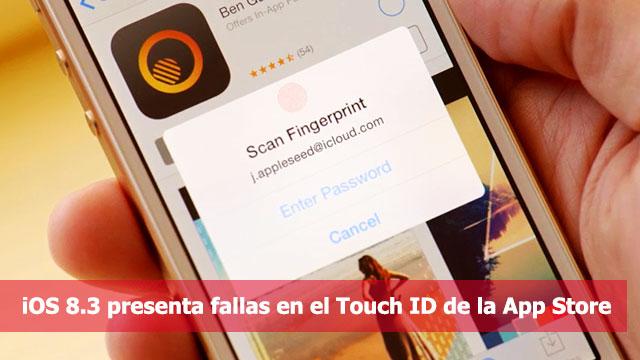 touch_id_fail