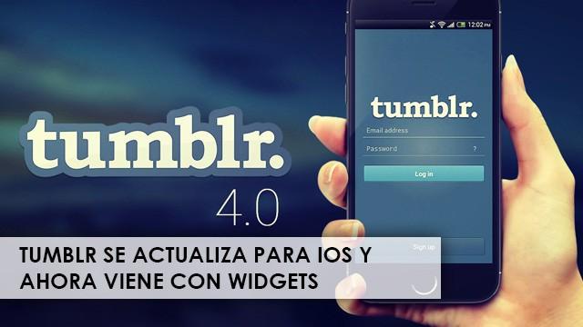 tumblr-ahora-viene-con-widgets