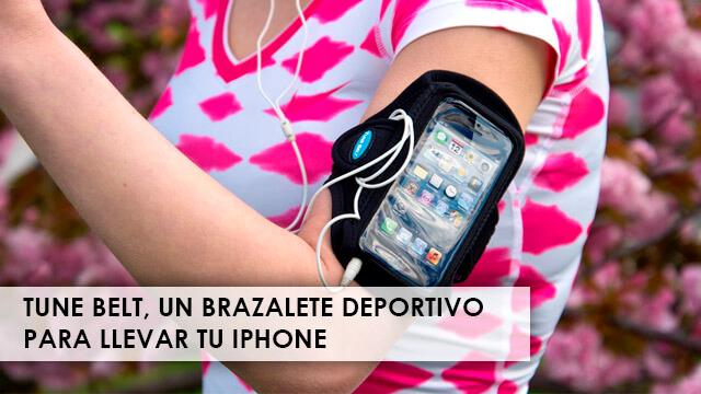 tune-belt-brazalete-para-llevar-tu-iphone