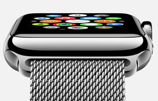 apple-watch-supera-las-23-millones-de-ventas