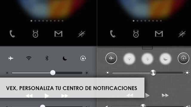 vex-personaliza-tus-notificaciones