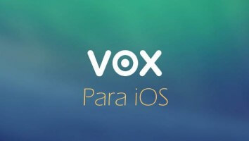 vox-music-player