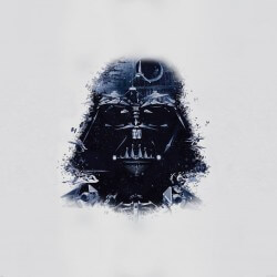 wallpaper-darth-vader-art-star-wars-illust-9-wallpaper-1024x1024