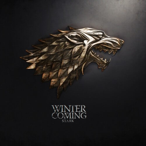 wallpaper-game-of-thrones 03