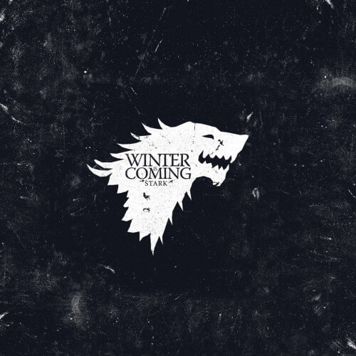 wallpaper-game-of-thrones
