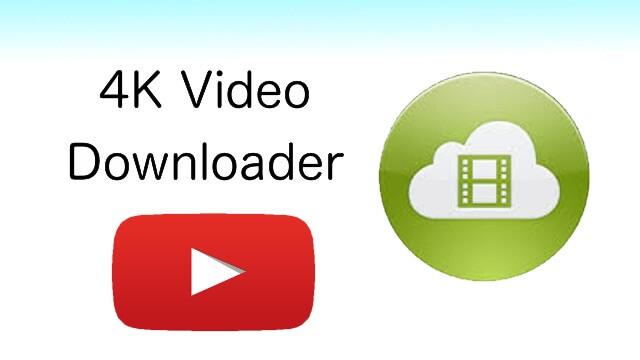 4kvideos