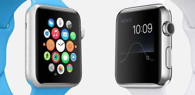 Apple-Watch-sin iPhone