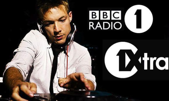 BBC1 (1)