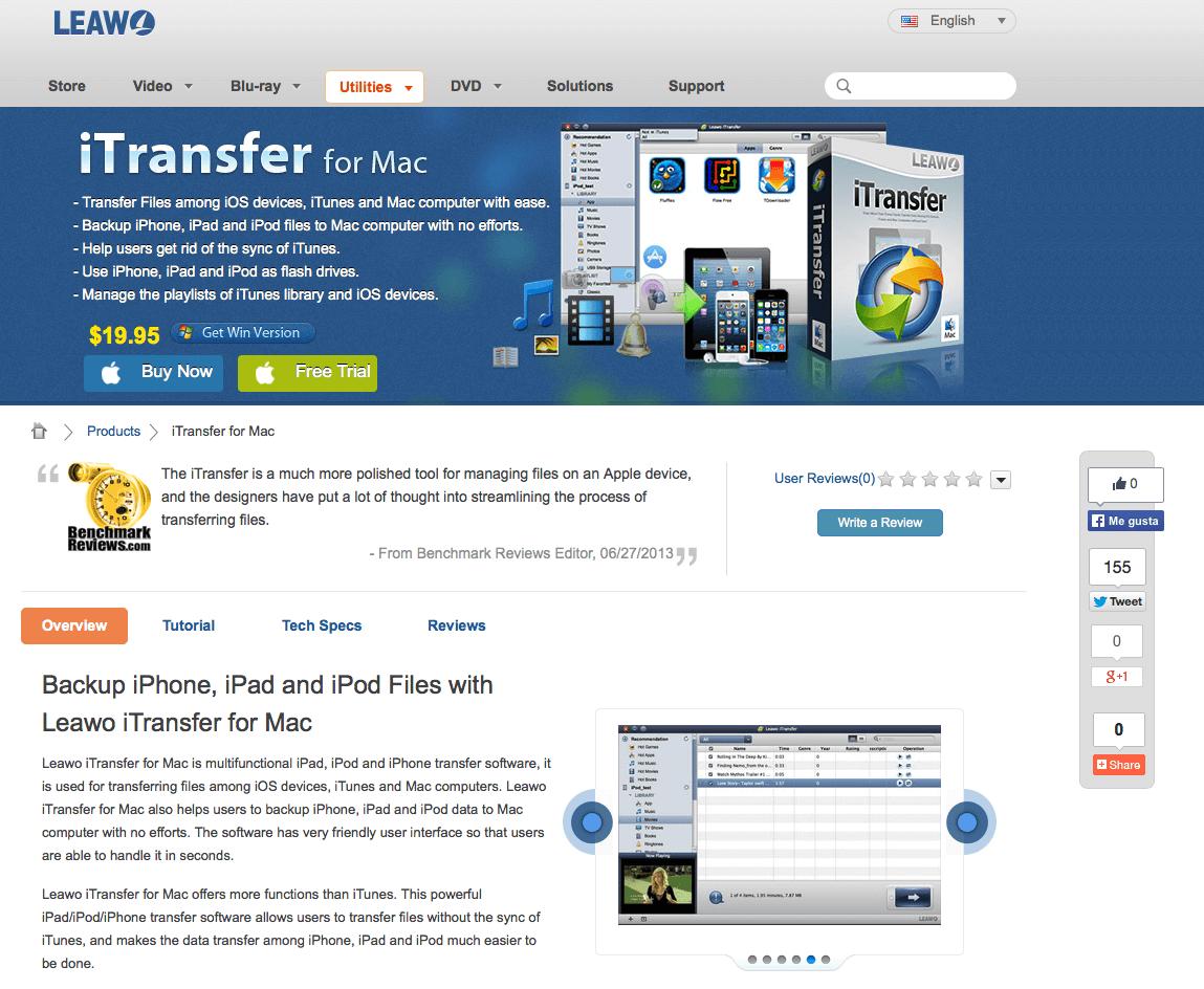 Captura de pantalla 2015-05-14 a las 22.54.06