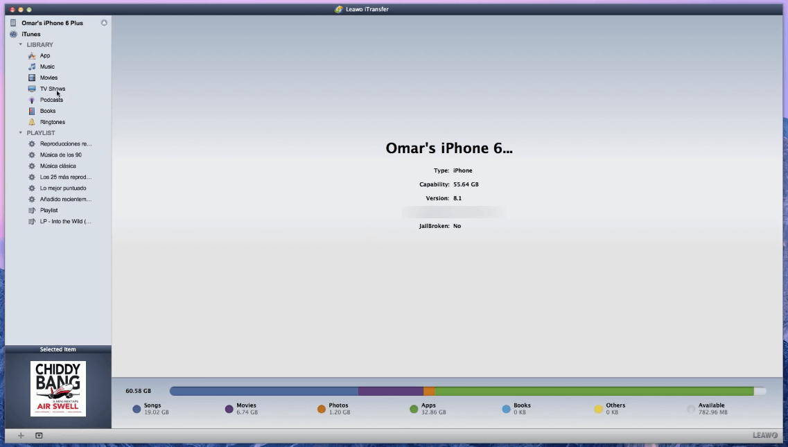 Captura de pantalla 2015-05-14 a las 22.55.48