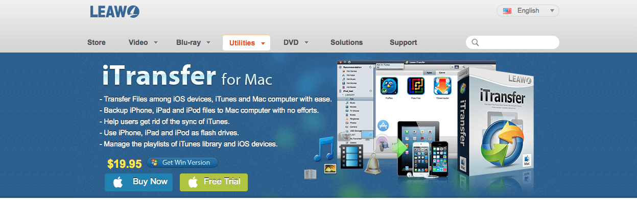 Captura de pantalla 2015-05-24 a las 0.10.48