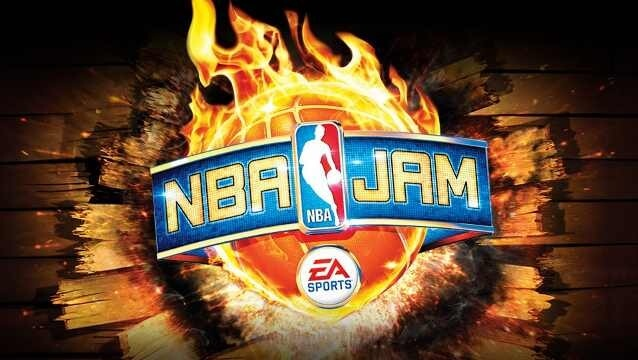 NBA-Jam-1.0-for-iOS-teaser