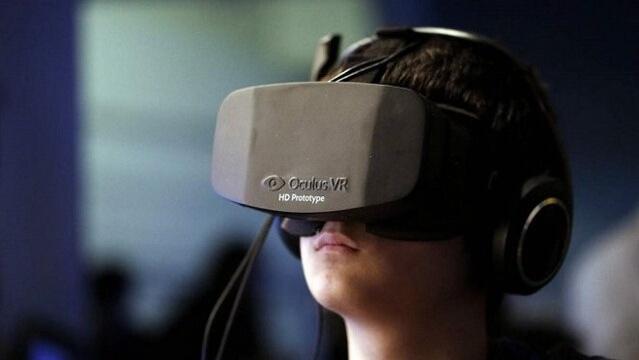 Oculus-Rift-desarrollo-Mac