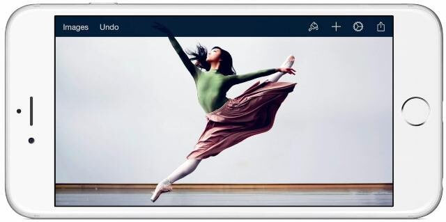 Pixelmator-for-iPhone-teaser-001