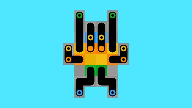 Quetzalcoatl app