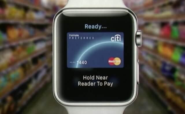 apple-pay-china-uk