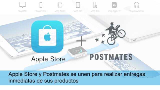 apple-store_postmates
