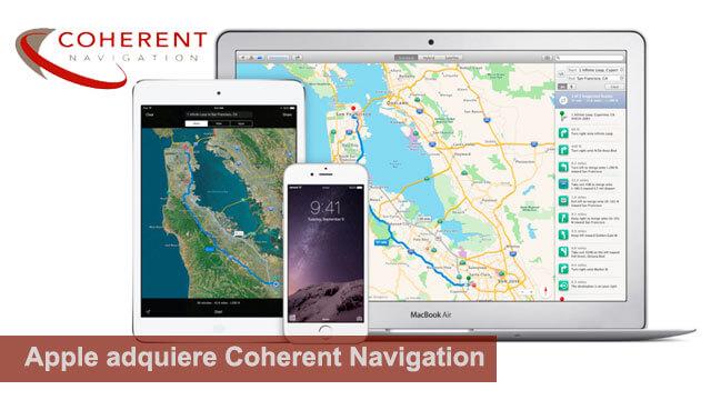apple_coherent_navigation