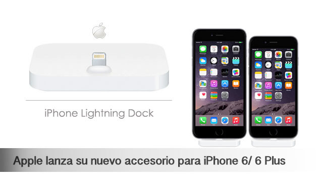 base_dock_Lightning