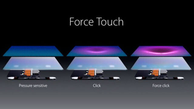 force_touch
